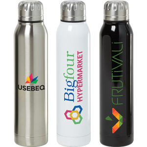 Promotional Bottle Holders-SV101SS