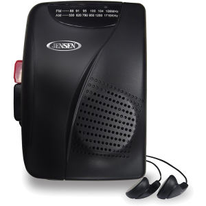 Promotional Radios-SCR70