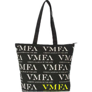 Promotional Tote Bags-1219