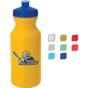 Promotional Sports Bottles-45190