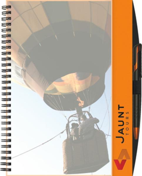 EventPlanner™ JournalBooks® - 7
