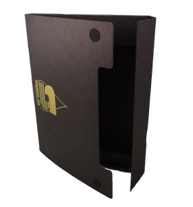 Promotional Containers-40-21-R6