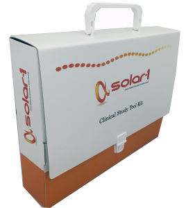 Promotional Containers-40-44-R9