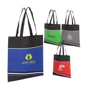 Promotional Tote Bags-KT6221