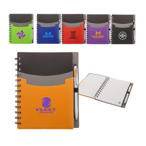 Promotional Organizers-VS1322
