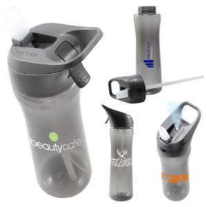 Promotional Spray Bottles/Fans-S305