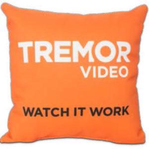 Promotional Pillows-3120