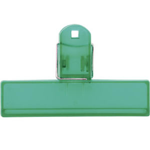 Promotional Bag/Chip Clips-TLK2000-E