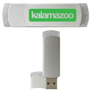 Promotional USB Memory Drives-Kalamazoo3.0-8