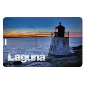 Promotional USB Memory Drives-Laguna3.0-16GB