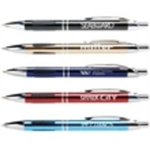 Promotional Mechanical Pencils-628PC