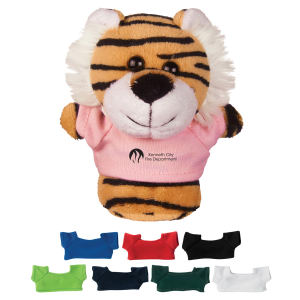 Promotional Stuffed Toys-1236