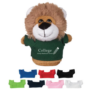 Promotional Stuffed Toys-1238