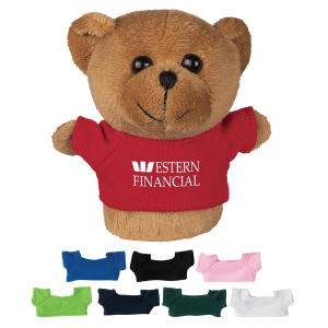 Promotional Stuffed Toys-1241