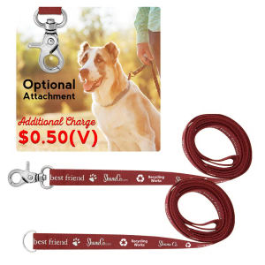 Promotional Pet Accessories-L601