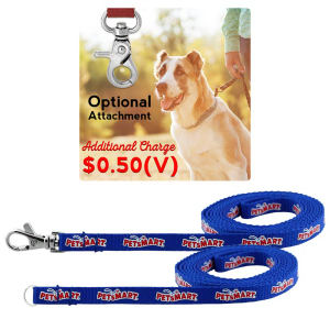 Promotional Pet Accessories-L602