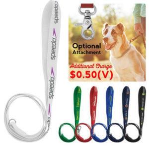 Promotional Pet Accessories-L611e