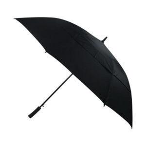 Promotional Golf Umbrellas-VRNW006