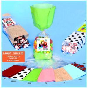 Promotional Candy-CBC6CND
