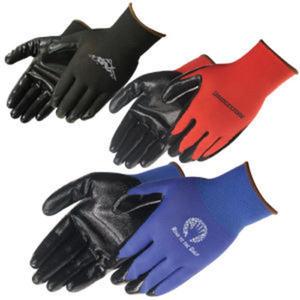 Promotional Gloves-GL4631Q