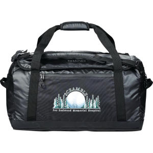 Promotional Gym/Sports Bags-9950-76