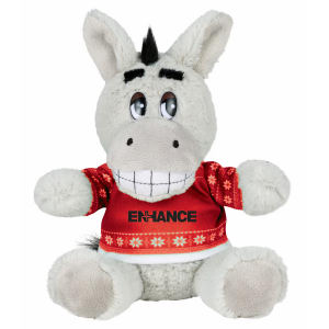 Promotional Stuffed Toys-SM-2183
