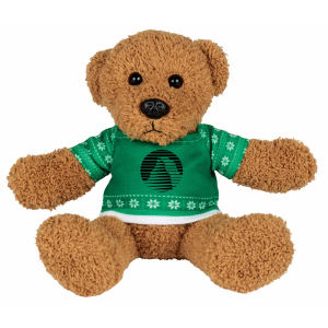 Promotional Stuffed Toys-SM-2188
