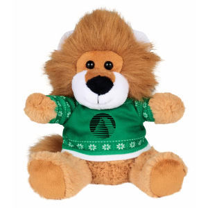 Promotional Stuffed Toys-SM-2189