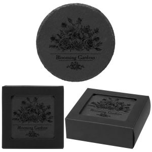 Promotional Coasters-1664