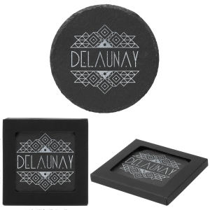Promotional Coasters-1661