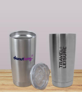 Promotional Drinking Glasses-S922