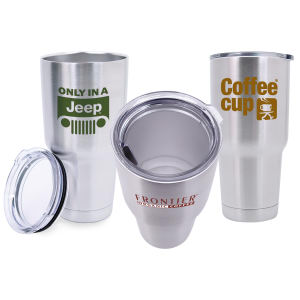 Promotional Drinking Glasses-S923