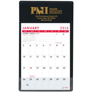 Promotional Desk Calendars-473