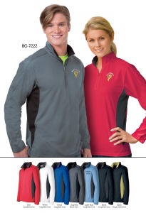 Promotional Jackets-BG-7222 X