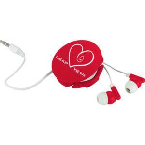 Promotional Headphones-SM-3895