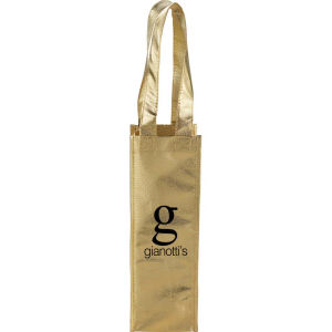 Promotional Tote Bags-SM-7110