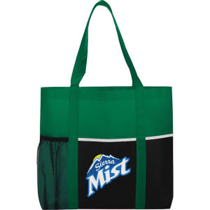 Promotional Tote Bags-SM-7113