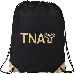 Promotional Backpacks-SM-7130