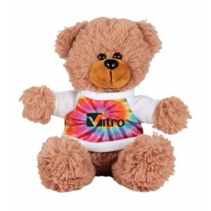 Promotional Stuffed Toys-SM-8510