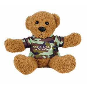 Promotional Stuffed Toys-SM-8511