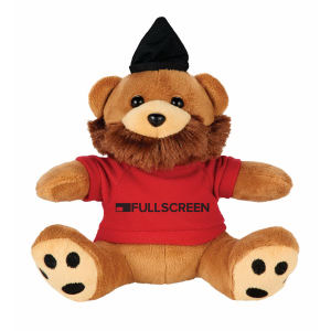 Promotional Stuffed Toys-SM-8512