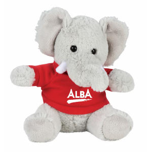 Promotional Stuffed Toys-SM-8514