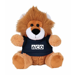 Promotional Stuffed Toys-SM-8515