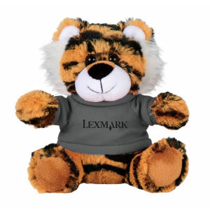 Promotional Stuffed Toys-SM-8517
