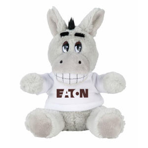 Promotional Stuffed Toys-SM-8519