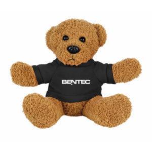 Promotional Stuffed Toys-SM-8521