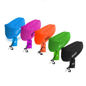 Promotional Chairs-BGL50