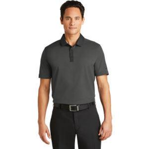Promotional Polo shirts-779798