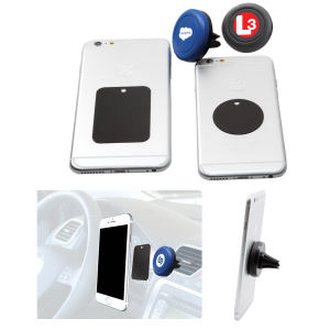 Promotional Holders-T963