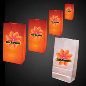 Promotional Themed Decorations-DEC092